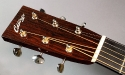 Collings_D2H_ssu_head_front_1