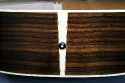 Collings_D2H_ssu_tailblock_1