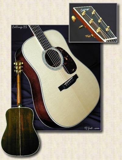 collings_D3_guitar
