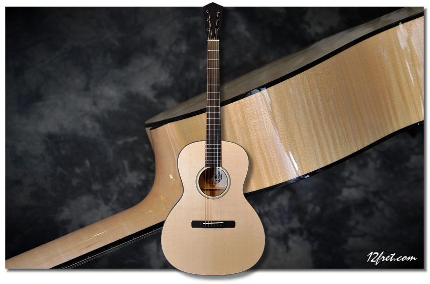collings_c10_artdeco