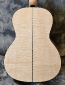 collings_c10_artdeco_back
