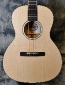 collings_c10_artdeco_top