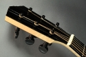 collings_deco_head_detail_2