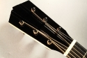 collings_deco_head_front_1