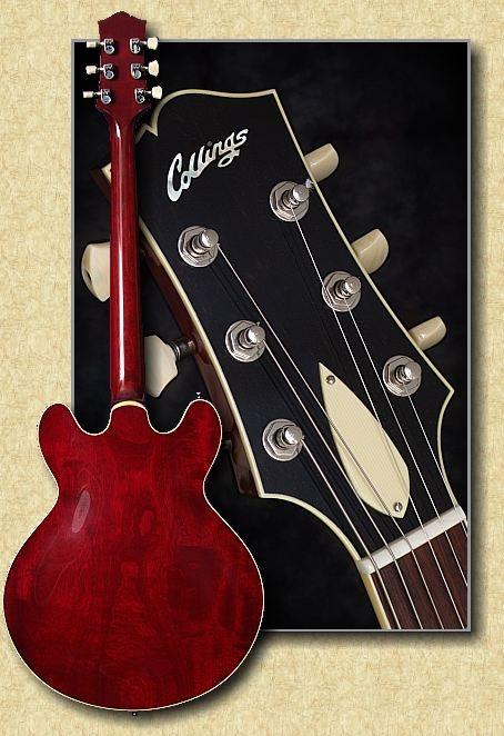 Collings_I-35_Deluxe_Crimson_guitar_b