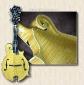 collings_MF5_mandolin_natural