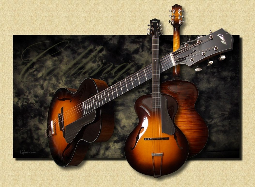 Collings_AT16_Archtop