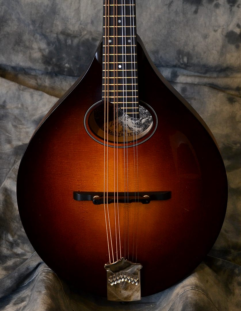 Collings_MTO-GT_Top