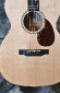 Collings_OM1_Detail