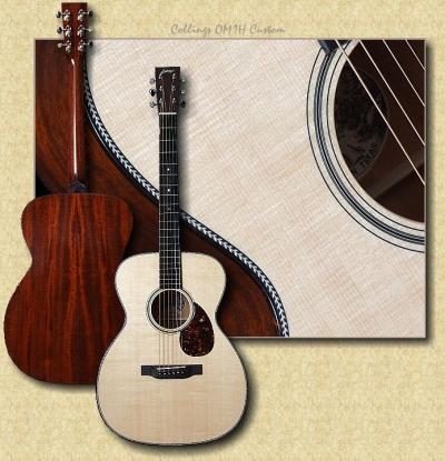 Collings_OM1H_Custom_guitar