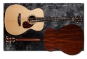 Collings_OM1H_Custom_(c)