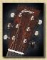 Collings_OM1H_Custom_guitar_2