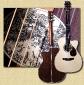 Collings_OM2H_E_cutaway_guitar