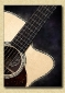 Collings_OM2H_E_cutaway_guitar_b