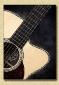 Collings_OM2H_E_cutaway_guitar_b