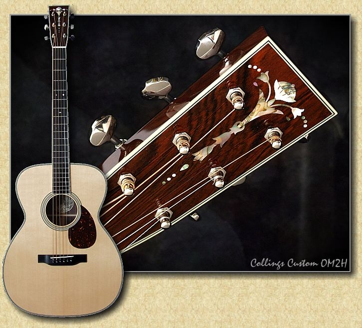 Collings_OM2H_torch