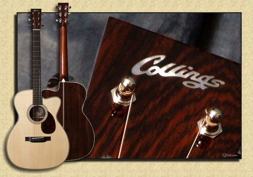 Collings_OM2HEcw Custom