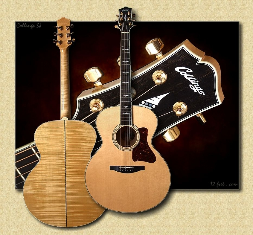 Collings_SJ_natural_Sept08