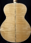 Collings_SJ_natural_Sept08bk
