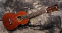 collings_uc2_front_2