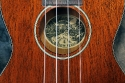 collings_uc2_label_1