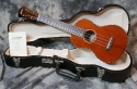collings_uc2_pkg_1