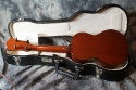 collings_uc2_pkg_back_1