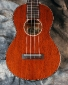 collings_uc2_top_1