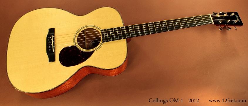 CollingsOM-1-2012-full-1