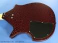 coral-sitar-replica-back-1