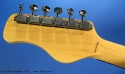 coral-sitar-replica-head-rear-1