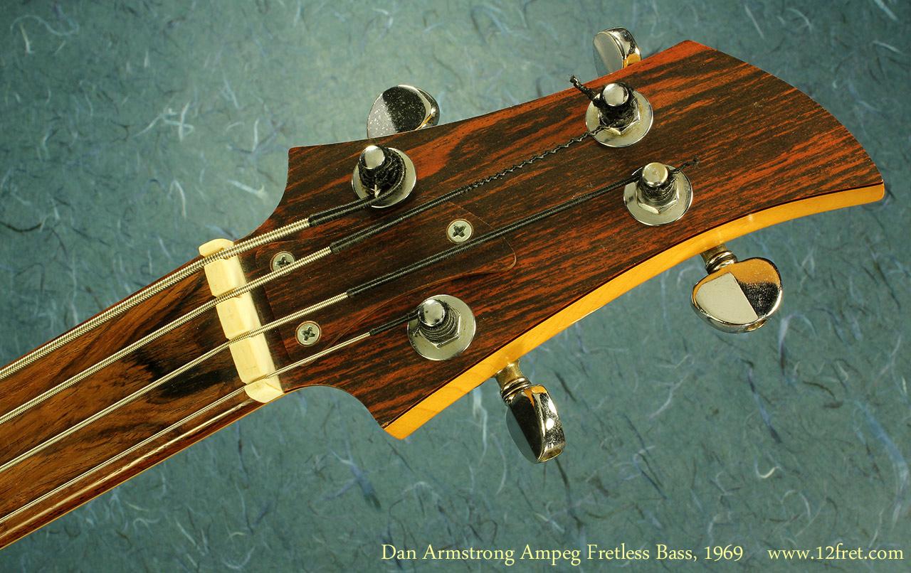 dan-armstrong-ampeg-fretless-bass-1969-cons-head-front-1