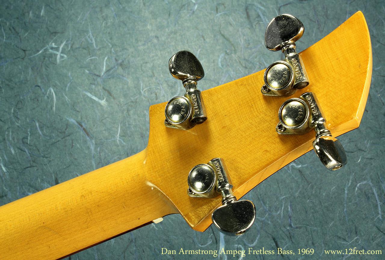 dan-armstrong-ampeg-fretless-bass-1969-cons-head-rear-1