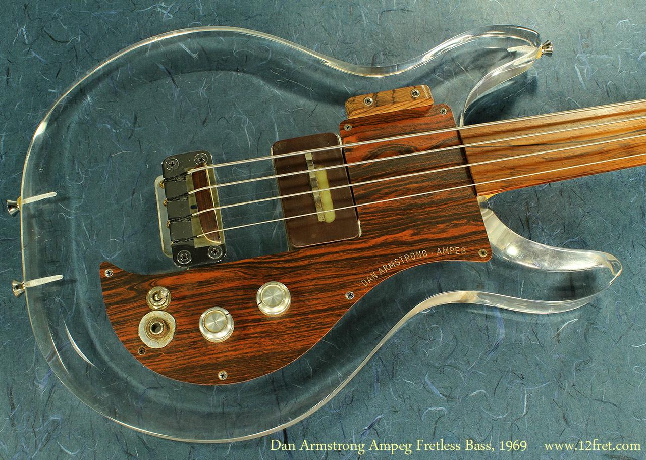 dan-armstrong-ampeg-fretless-bass-1969-cons-top-1
