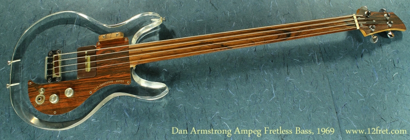 dan-armstrong-ampeg-fretless-bass-1969-cons-full-1