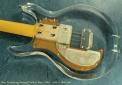 dan-armstrong-ampeg-fretless-bass-1969-cons-back-1