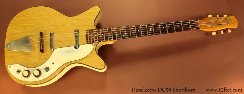 danelectros-dc59-shorthorn-full-1