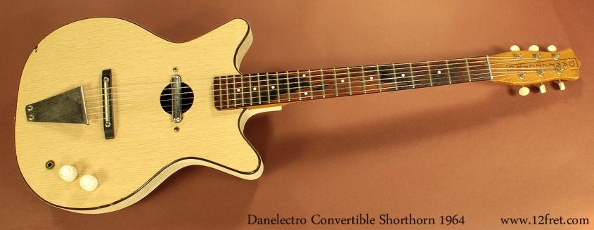 danelectros-convertible-1964-cons-full-1