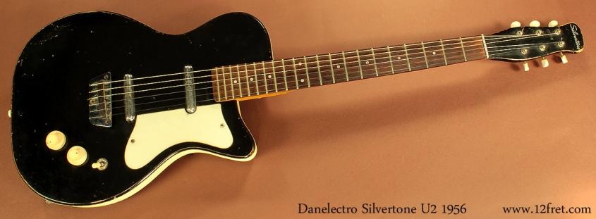 danelectros-silvertone-56-U2-full-1
