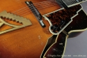 D\'Angelico New Yorker 1953 bridge