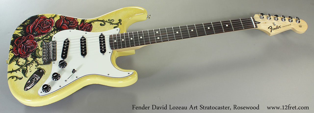 david-lozeau-fender-strat-rosewood-full-front