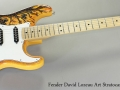 david-lozeau-fender-strat-maple-full-front