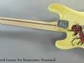 david-lozeau-fender-strat-rosewood-full-rear