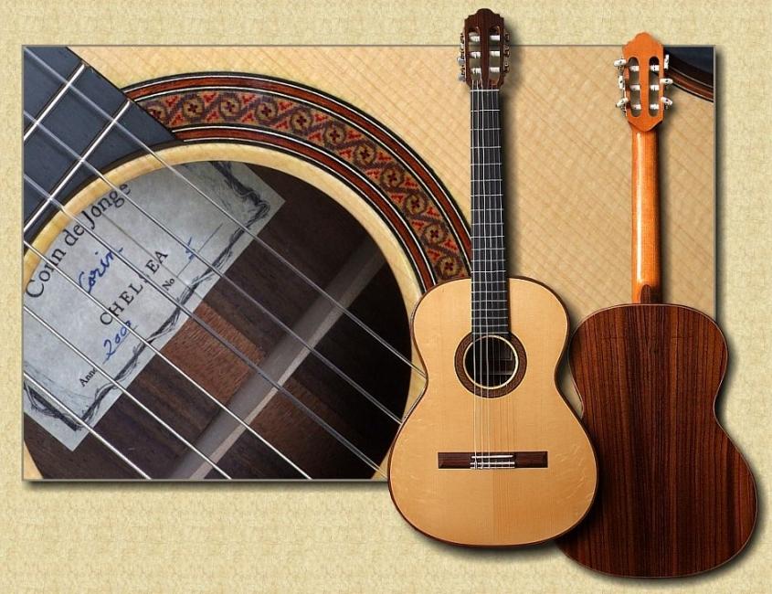 De_Jonge_Corin_classical_guitar_2
