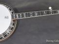 deering-calico-banjo-full-front