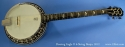 deering-eagle-II-6-string-banjo-full-1