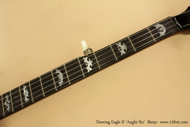 deering-eagle-II-aught-6-banjo-neck-inlays-1