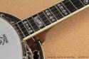 Deering GDL Greg Deering Limited Banjo GDL Inlay