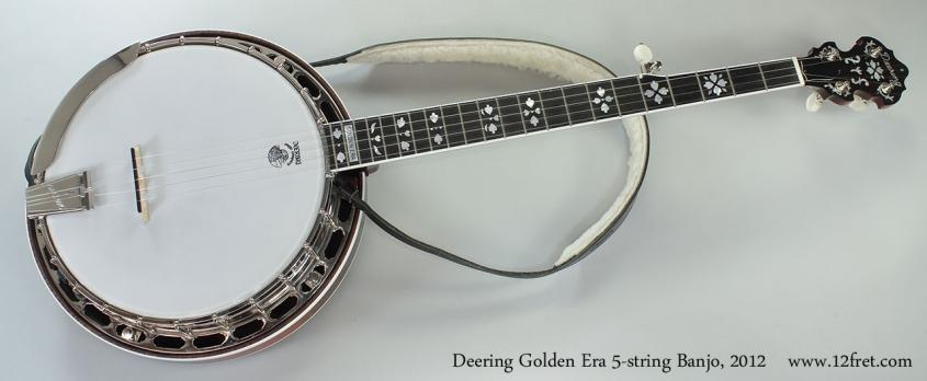 deering-golden-era-2012-cons-full-front