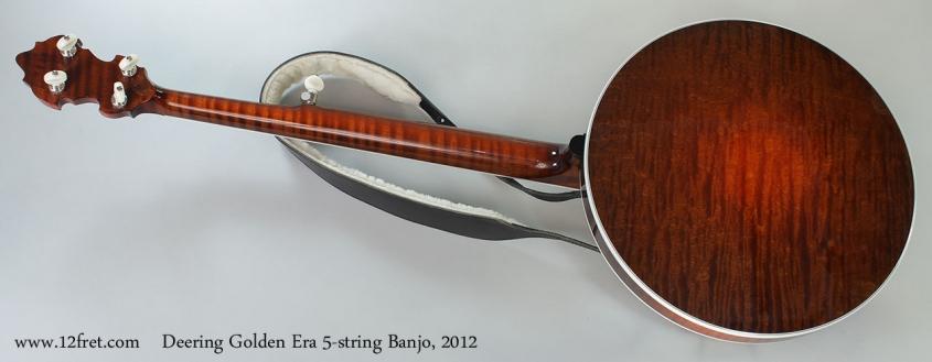 deering-golden-era-2012-cons-full-rear